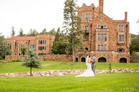 colorado springs wedding photographers a castle like glen eyrie would be lovely virginia stiles
