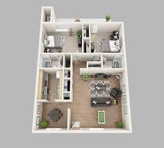 floor plans lux13 apartments