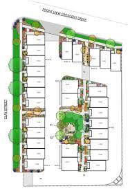 incredible design ideas free row house plans 15 plan sites fresh