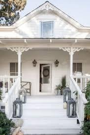 farmhouse porches 75 modern farmhouse porch decor ideas homearchite com