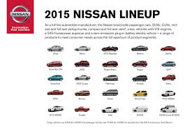 nissan gtr gas mileage nissan group becomes no 1 full line manufacturer in epa u0027s annual