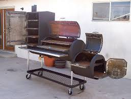 15 best grilles images on pinterest offset smoker barbecue and