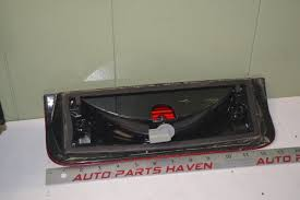 used dodge durango lighting u0026 lamps for sale
