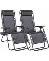 surprise deals for outdoor lounge chairs
