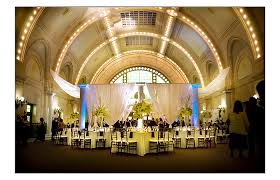 wedding venues in seattle joni earl great at union station hospitalityjewel