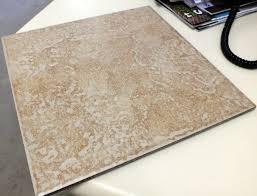 floor and decor morrow interior flooring fantastic ideas with interceramic tile