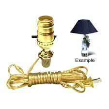 Make Your Own Pendant Light Kit Make Your Own Pendant Light Kit For Pendant Light Kit Pendant
