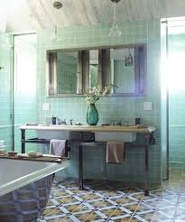 19 beautiful bathrooms 1stdibs