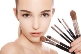 Wedding Makeup Classes Makeup Lessons Wedding Makeup Artist Personal Shopping