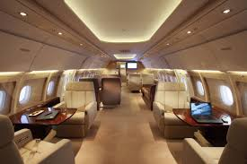 la vie en style customized vip travel services