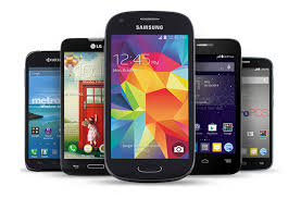 black friday metro pcs phones prepaid reviews blogdevelopments about metropcs phones and plans