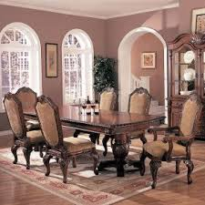 Formal Dining Room Furniture Sets Formal Dining Room Sets Dining Room Furniture Formal Dining