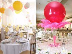 Wedding Centerpieces For Round Tables by Most Stunning Round Table Centerpieces Centerpieces Round Table