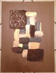 Idee Peinture Pour Salon by Indogate Com Deco Chambre Beige Et Gris