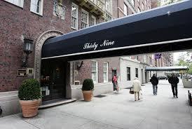 Nate Berkus Kitchen Nate Berkus Jeremiah Brent Sell Greenwich Village Duplex For 9 8