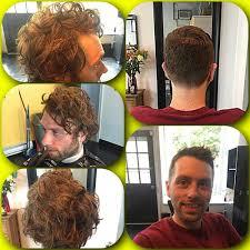 kids hair cuts