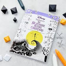 the nightmare before christmas home facebook