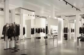 Boutique Concept Store Chapeau Fashion Store Ramón Esteve Estudio