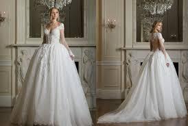 pnina tornai wedding dress uk pnina tornai s favorite gowns say yes to the dress tlc