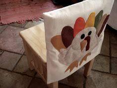 thanksgiving chair covers chair covers chair covers