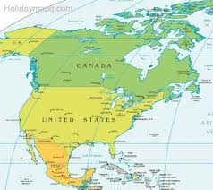map us states bordering canada us map states and mexico map us states bordering mexico 69 large