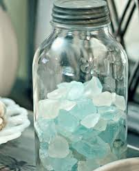 3595 best Sea Glass images on Pinterest