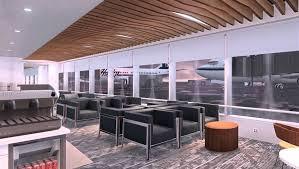 Alaska business traveller images Qantas club gold platinum access to alaska airlines lounges jpg