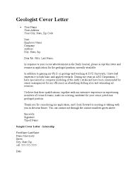 sample cover letter for internship engineering best 25 resume