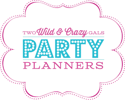 party planner why hire a planner