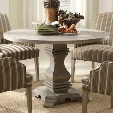 small kitchen tables ikea rustic farmhouse kitchen table round