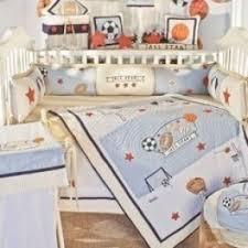 Sports Theme Crib Bedding Baby Boy Sports Crib Bedding Sets Open Travel