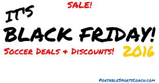coach black friday sale black friday soccer deals u0026 discounts 2016