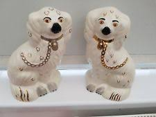 china dogs ebay