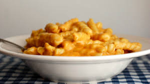 easy stovetop mac and cheese today com