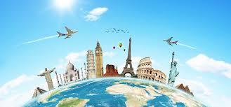 travel tips for holidays bloglet