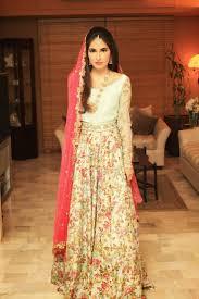 muslim engagement dresses best bridal walima dresses designs 2016 17 for weddings