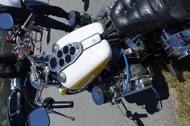 motorcycle with corvette engine snarkolepsy mashups are back to me laugh