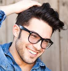 mens regular hairstyle 50 new impressive men s cut haircuts for men 2018 styles at life
