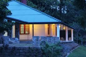 trails tea plantation bungalows tea estate bungalows