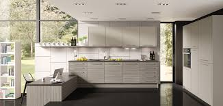 driftwood kitchen cabinets housesphoto us
