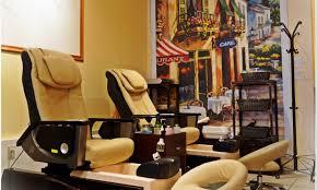 offerings at doylestown u2026 u2013 happy nails u0026 spa