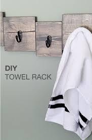 Bathroom Craft Ideas by 108 Best Bathroom Projects Images On Pinterest Bathroom Ideas