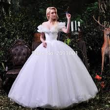 cinderella bridal dress internationaldot net