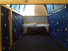 Ikea Bunk Bed Tent Bunk Bed Tent Kid S Room Pinterest Bunk Bed Tent Bunk Bed