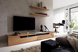 Meuble Tv Longueur Maison Et Mobilier D Intérieur Meuble Tv Design 23 Meubles Bas Pour Moderniser Le Salon