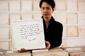where can i buy photo albums rutherford chang we buy white albums dust grooves