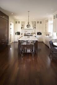 Hardwood Floor Installation Los Angeles Los Angeles Hardwood Flooring Install And Refinish