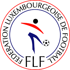 luxembourg national football team wikipedia