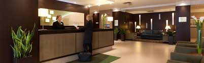 Hotel Liquidators Ontario by Holiday Inn Laval Montreal Hotel By Ihg