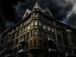 this is halloween background halloween special scary things that can happen to you in hostels